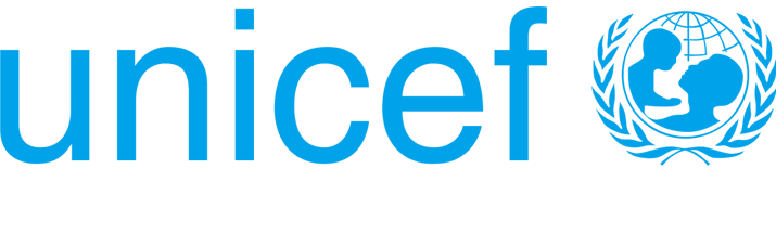 unicef_logo_small.png