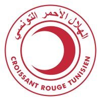 croissant-rouge-tunisie.jpg