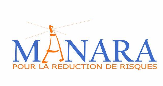 Logo Manara.jpg