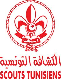 Logo_Scouts_tunisiens.jpg