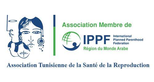 association-tunisienne-sante-production-logo.jpg