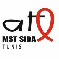 ATL-MST-SIDA.jpg