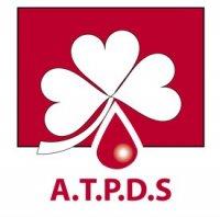 ATPDS.jpg