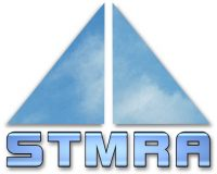 Logo-STMRA.jpg
