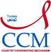 CCM TUNISIE