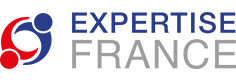 Expertise France-Initiative 7%