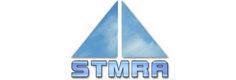STMRA