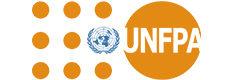 L'UNFPA